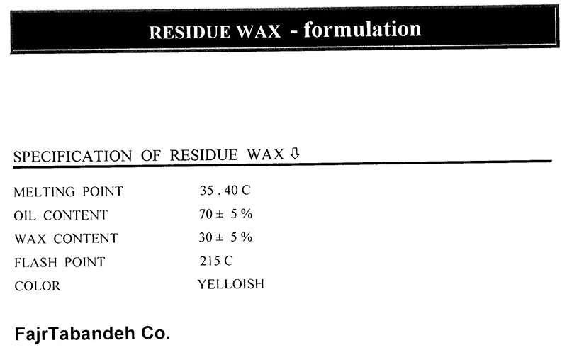 residue_wax_fajrtabande