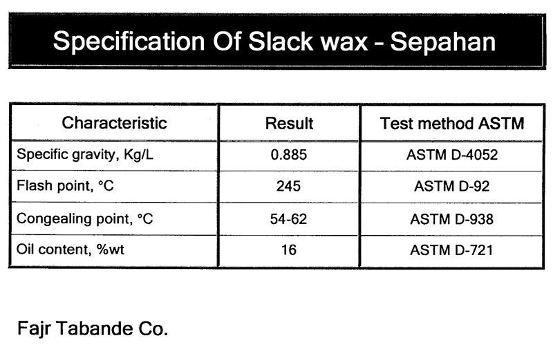 slack_wax_sepahan_fajrtabande